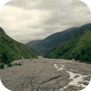 Río Reyes