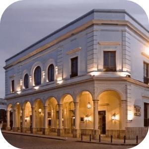 4 - Teatro Mitre (1)