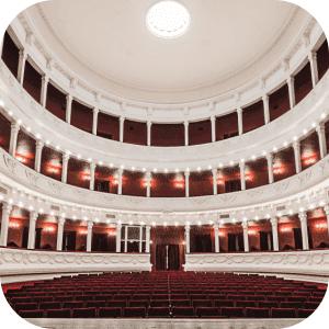 4 - Teatro Mitre (2)