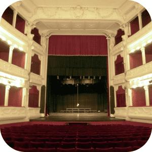 4 - Teatro Mitre (3)