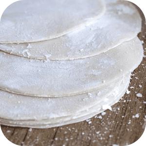 1 - Empanadas jujeñas (2)
