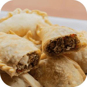 1 - Empanadas jujeñas (4)