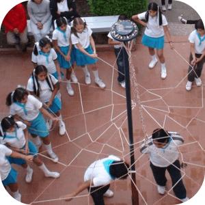 4 - Pesebres y niños adoradores (2)