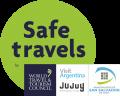 WTTC SafeTravels_Nacion+JUJ+SSJ